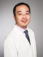 Dr. Anthony J. Ng, MD