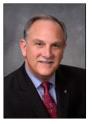 Cary J. Limberakis, DMD