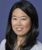 Dr. Melissa Mikiko Chin, MD
