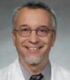 Dr. David E. Buccigrossi, MD