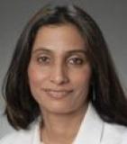 Dr. Farris F Sandhu, MD