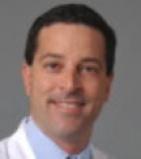 Dr. Matthew A. Genovese, MD