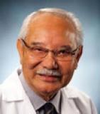 Dr. Florian R. Limjoco, MD