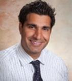 Dr. Qasim Aslam Barra, MD