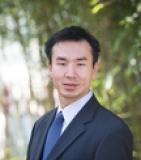 Bertram Emmanuel Yuh, MD, MSHCPM, MISM
