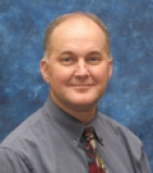 Dr. Kevin R. Anderson, MD