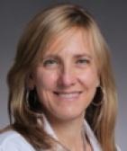 Dr. Ilene M. Fischer, MD