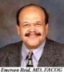Dr. Emerson C. Reid, MD