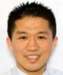 Dr. Kenneth Borkang Tai, MD