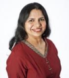 Dr. Rachana R Gavara, MD