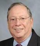 Dr. Robert C Post, MD