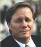 Dr. Zev Z Rosenwaks, MD