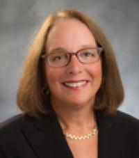 Dr. Regina M Giuffrida, MD - Mount Kisco, NY ...
