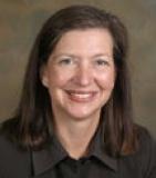 Dr. Donna D Wiggins, MD