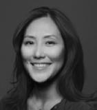 Dr. Dorothy L Min, MD