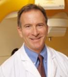 Dr. Duncan Savage, MD
