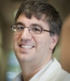 Dr. Joshua Sullum, MD