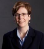 Dr. Isabelle Patricia Ryan, MD