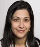 Taraneh Shirazian, MD