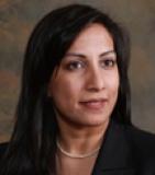 Dr. Anita Shrivastava, MD