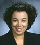 Dr. Susan S Morales, MD