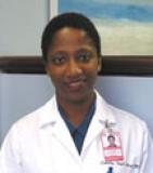 Dr. Sandra S Hall-Ross, MD