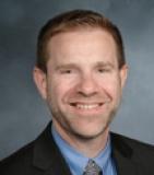 Dr. Curtis C Cole, MD