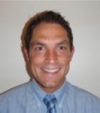 Dr. Matthew M Labarbera, MD