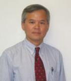 Dr. Harold H Chin, MD