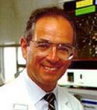Dr. Richard S Bockman, MD
