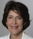 Dr. Alice C Levine, MD