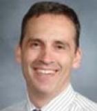 Daniel John Crossman, MD