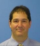 Dr. Sergio J Anillo, MD