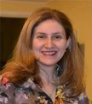 Dr. Alla A Khalfin, DO