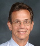 Dr. James J Hollenberg, MD