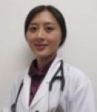 Dr. Cynthia J Tam, DO