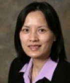 Dr. Joan Li, MD