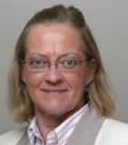 Dr. Jeanne Marie Basior, MD