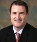 Dr. Peter J Breingan, MD