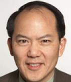 Dr. Edward C Yang, MD