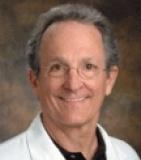 Dr. Richard A Francoz, MD