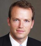 Dr. Steven R. Hays, MD