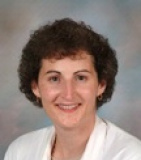 Dr. Mary T Caserta, MD