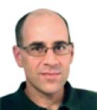 Dr. Paul F. Klawitter, MD