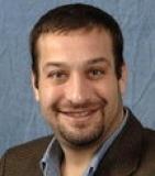 Dr. Gerardo Cuono Chiricolo, MD, FACEP, RDMS