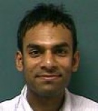 Dr. Abel John Cherian, MD