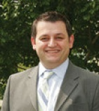 Dr. Brahim Ardolic, MD