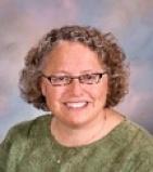 Dr. Anne Brayer, MD