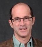 Dr. Robert Bennett, MD