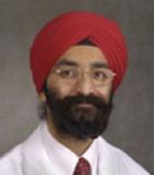 Dr. Harmeet S Narula, MD